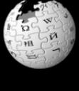 104px-wikipedia-logo-fi.png