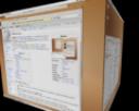 120px-ubuntu_feisty_compiz_cube.png