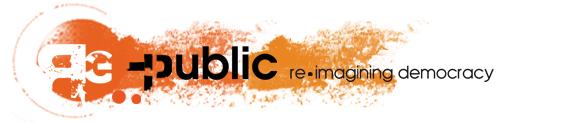 re-public_banner.jpg